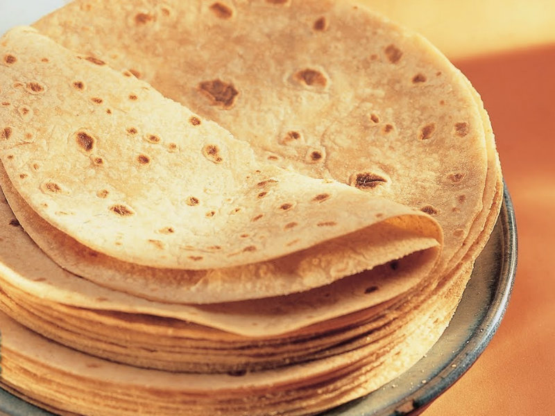 Image result for roti